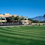 Hilton El Conquistador Golf Club