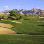 Hilton El Conquistador Golf Club - Canada Course