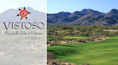 Omni Tucson Golf Resort